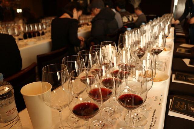 wine-tasting-2